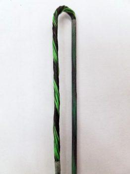 titanium string